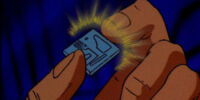Hypno-chip