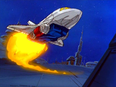 File:Chaos SkyLynx liftoff.jpg