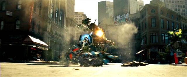 File:Movie MissionCityBattle2.jpg