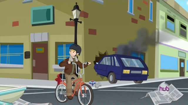 File:Countdown Cody cycles through town.jpg