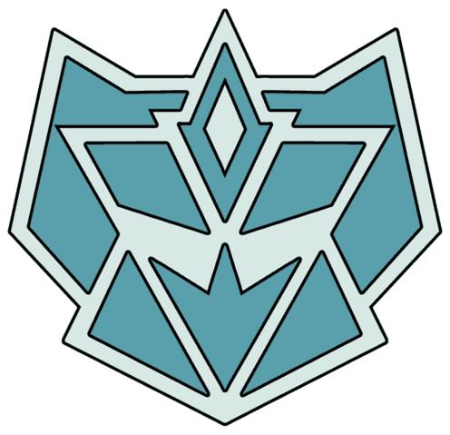 File:Cybertronian.png