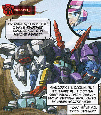 File:DWSummerspecial RID Autobrothers Megs.jpg