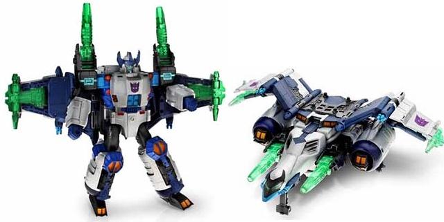 File:En Megatron toy.jpg