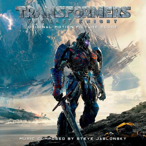 File:Transformers the last knight score cover.jpg