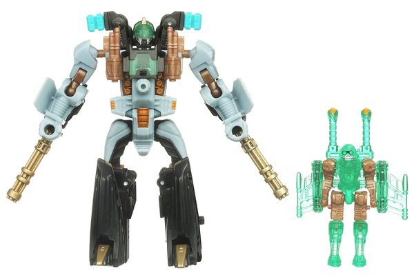 File:Pcc-undertow-toy-commander-1.jpg