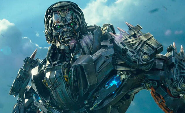 File:Transformers age-of-extinction lockdown-670.jpg