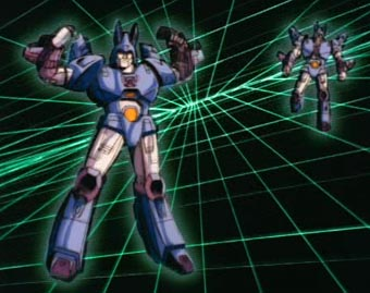 File:Cyclonus tf2.jpg