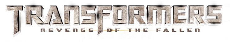 Logo-revengeofthefallen