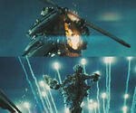 Movie Blackout Scorponok eject1
