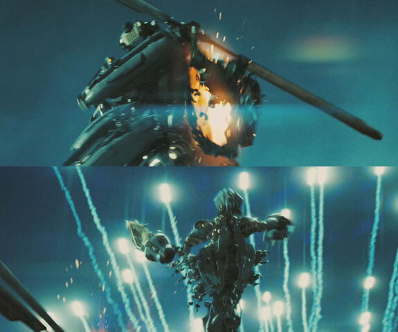File:Movie Blackout Scorponok eject1.jpg