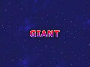 GiantTitle