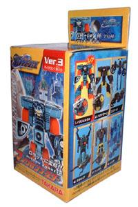 MBv3-box