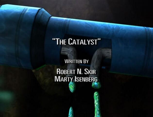 File:Catalyst titlescreen.jpg