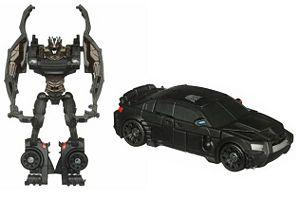 File:Dotm-crowbar-toy-legion.jpg