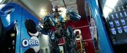 Transformers AOE 4395