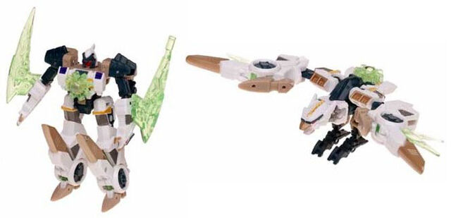 File:Energon Divebomb toy.jpg