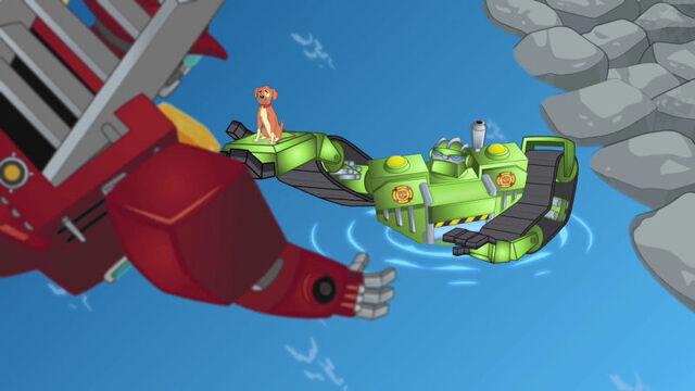 File:RescueDog Bots rescue dog.jpg
