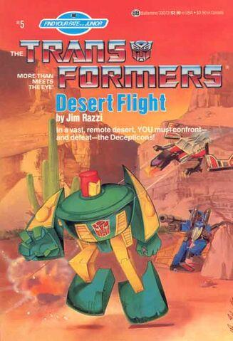 File:Desert flight.jpg