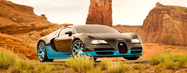 File:Drift - 2013 Bugatti Veyron Grand Sport Vitesse.jpg