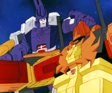 File:G1-galvatron&predaking-s318-1.jpg
