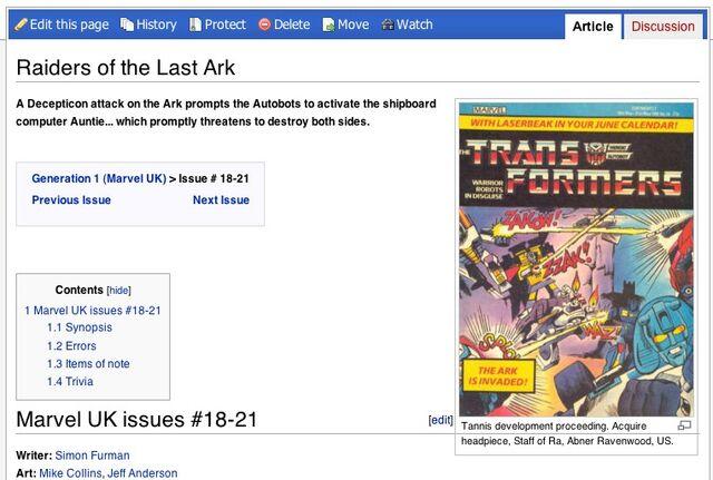 File:Transformers-frame.jpg