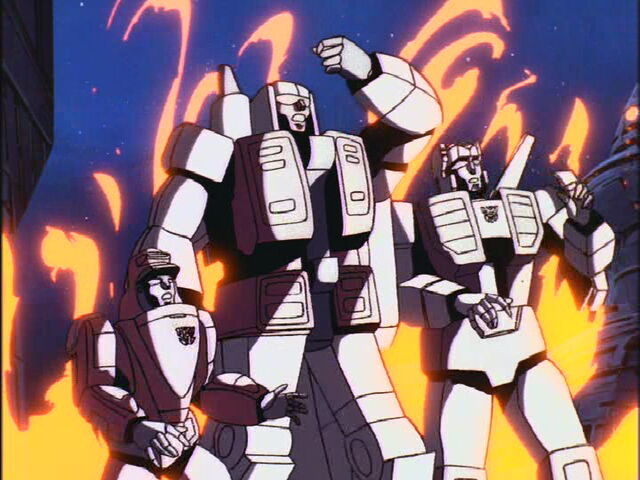 File:AutobotsCall.jpg