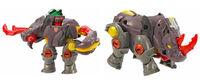 Cybertron Backstop toy