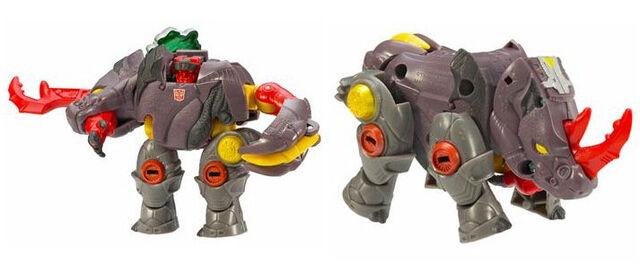 File:Cybertron Backstop toy.jpg
