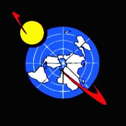 E27 earthfederationlogo
