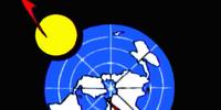 Earth Federation