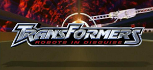 File:Robots-in-disguise logo.jpg