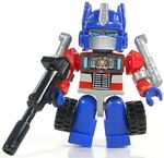 Kreo-optimusprime-kreon-toy-botcon2011