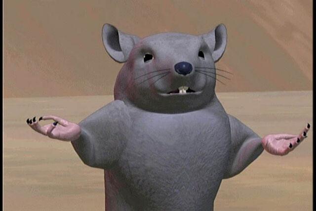 File:Rattrap beast mode s1.jpg