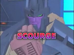 Scourge-CybTitle