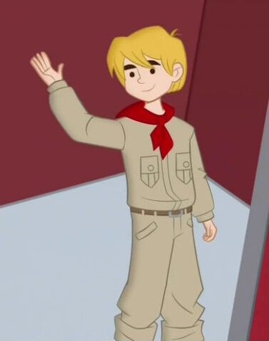 File:TheLostBell Lad Pioneer Cody.jpg