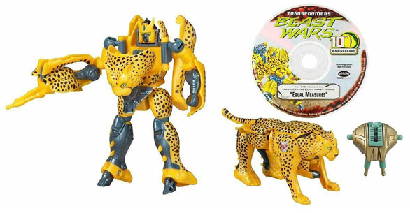 File:BW10Cheetor toy.jpg