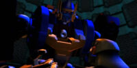 Endgame Pt. III: Seeds of the Future
