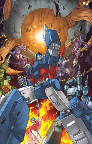 File:IDW Animated Movie.jpg