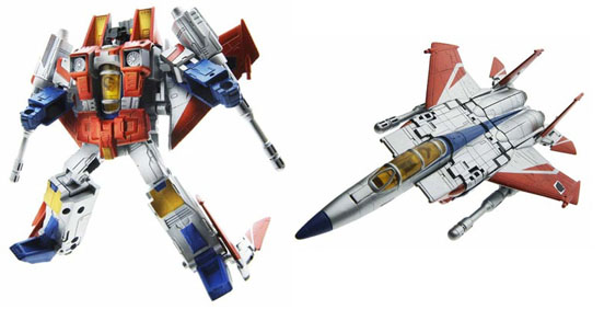 File:ClassicsStarscream toy.jpg