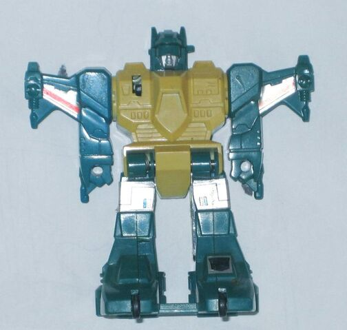 File:Topspin yellowed.jpg
