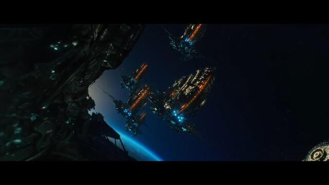 File:Aoe-creator ships.jpg
