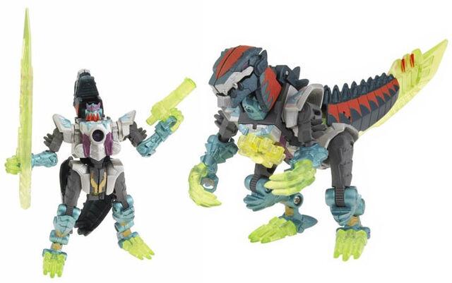 File:Energon Cruellock toy.jpg