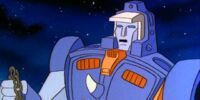 Sentinel Prime (Primax)/984.17 Alpha