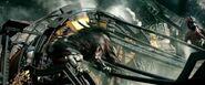 Transformers AOE 5986