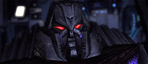 File:Wfc-megatron-game-face.jpg