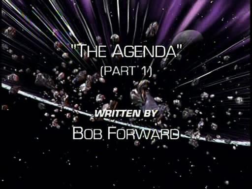 File:Agenda1 title.jpg