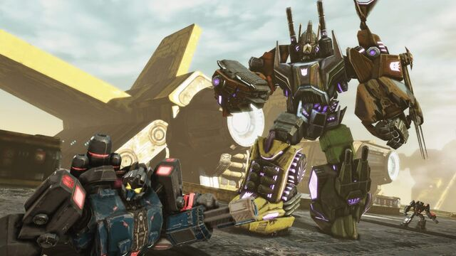 File:Foc-bruticus-game-01.jpg