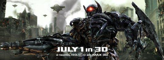 File:Transformers dark of the moon ver3.jpg
