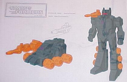 File:Fasttrack model.jpg