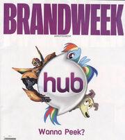 Hub2 (1)